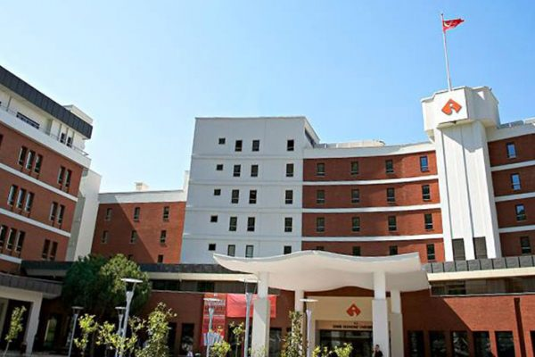 izmir-university-of-economics-3
