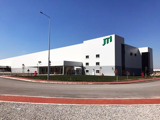 jti-izmir-1