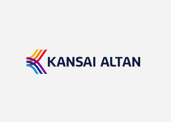 Kansai Altan