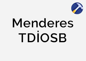 menderes-tdiosb