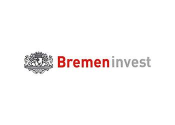 Bremeninvest