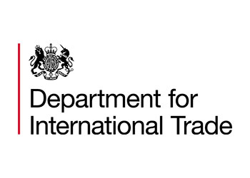 U.K. Department for International Trade