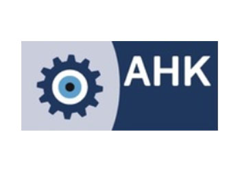 German-Turkish Chamber of Commerce and Industry (AHK Turkey)
