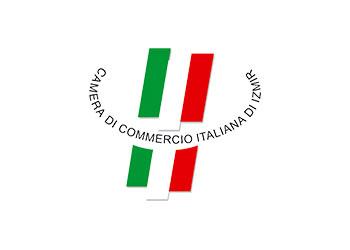 Izmir Italian Chamber of Commerce