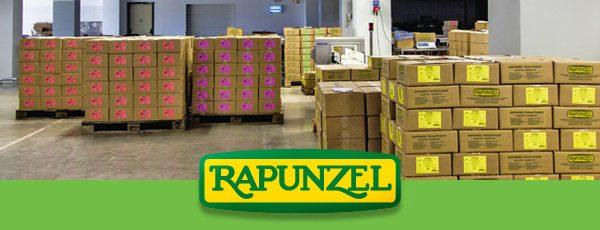 rapunzel-izmir-2
