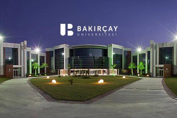 university-of-bakırçay-2