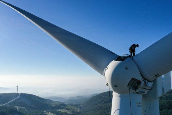 wind-tech-enerji-izmir-2