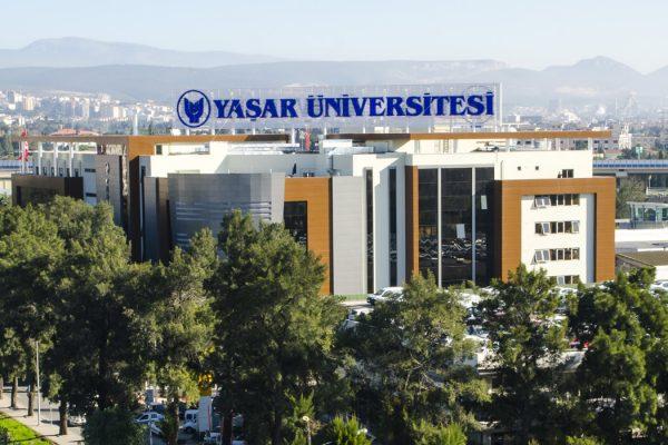 yaşar-university-2