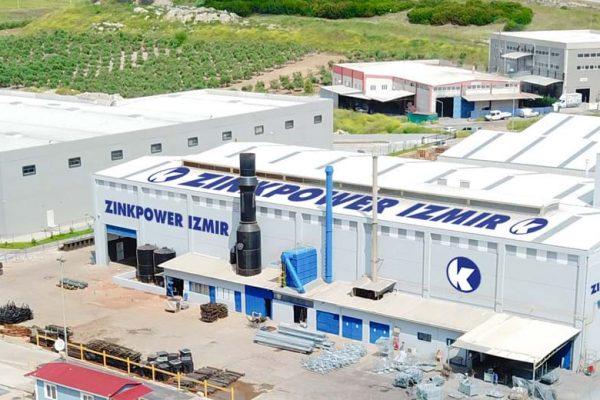 zinkpower-izmir-1